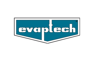 field-erected-evapco-evaptech-power-generation